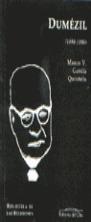 DUMEZIL 1898-1986