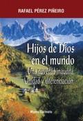 HIJOS DE DIOS EN EL MUNDO