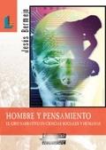 HOMBRE Y PENSAMIENTO: EL GIRO NARRATIVO EN CIENCIAS SOCIALES Y HUMANAS