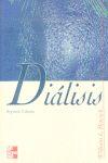 DIALISIS 2¦