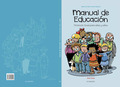 MANUAL DE EDUCACIÓN                                                             PROTOCOLO SOCIA