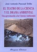 TEATRO DE LA CIENCIA Y EL DRAMA AMBIENTAL