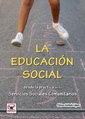 LA EDUCACIÓN SOCIAL