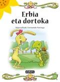 ERBIA ETA DORTOKA.