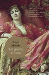 LOS PODERES DE VENUS: DE CATALINA LA GRANDE A GRACE KELLY : LA HISTORI