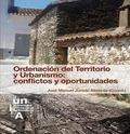 ORDENACIÓN DEL TERRITORIO Y URBANISMO : CONFLICTOS Y OPORTUNIDADES