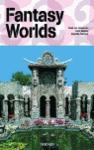FANTASY WORLDS (INT) 25 ANIVERSARIO.