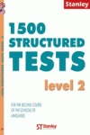 1500 STRUCTURED LEVEL 2