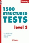 1500 STRUCTURED LEVEL 3