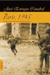 PARÍS, 1945