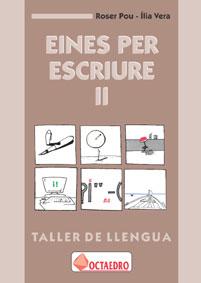 EINES PER ESCRIURE II