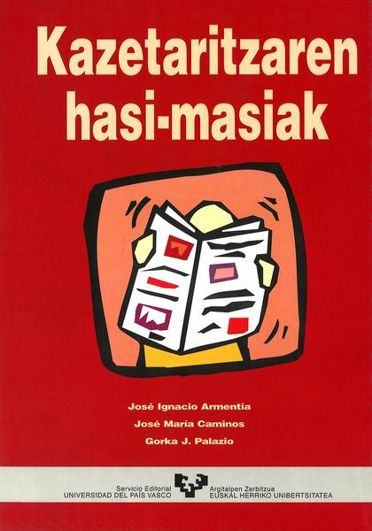 KAZETARITZAREN HASI-MASIAK