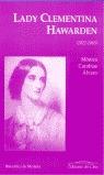 LADY CLEMENTINA HAWARDEN (1822-1865)