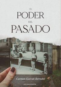 EL PODER DEL PASADO