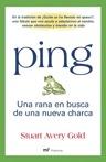 PING: UNA RANA EN BUSCA DE UNA NUEVA CHARCA. EN LA TRADICIÓN DE ¿QUIÉN