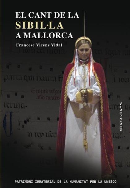 EL CANT DE LA SIBIL·LA A MALLORCA : UN FENOMEN EMERGENT