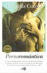 PORNOROMANTICA.