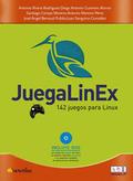 JUEGALINEX: 150 JUEGOS PARA LINUX