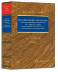 DERECHO INMOBILIARIO ESPAÑOL : EXPOSICIÓN FUNDAMENTAL Y SISTEMÁTICA DE LA LEY HIPOTECARIA
