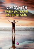 50 pasos para superar la depresión
