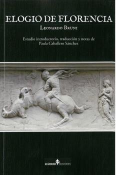 ELOGIO DE FLORENCIA.