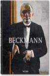 BECKMANN (25ANIV).