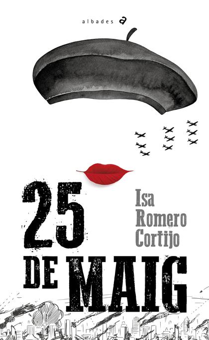 25 DE MAIG VALENCIANO