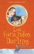 LOS FORAJIDOS DARLING