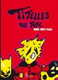 TITELLES DE FOC