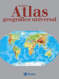 NUEVO ATLAS GEOGRÁFICO UNIVERSAL (05).