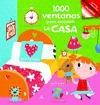 1.000 VENTANAS PARA DESCUBRIR LA CASA