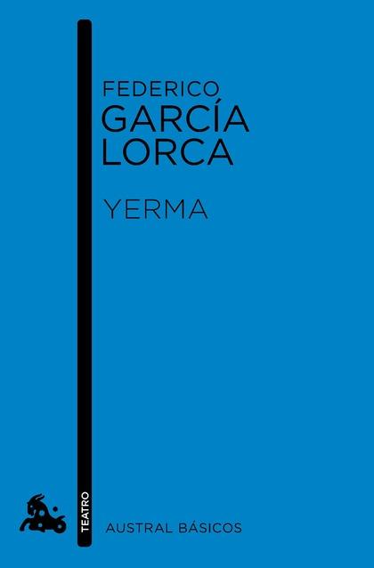 YERMA.