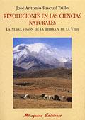 REVOLUCIONES EN LAS CIENCIAS NATURALES: LA NUEVA VISIÓN DE LA TIERRA Y