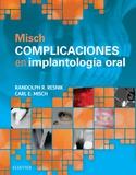 MISCH COMPLICACIONES EN IMPLANTOLOGIA ORAL.