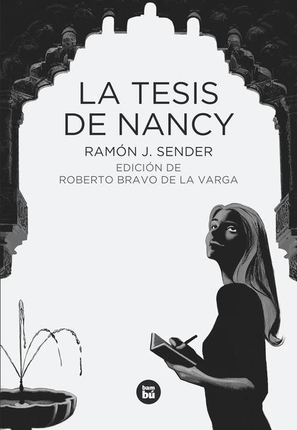 LA TESIS DE NANCY