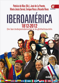 IBEROAMÉRICA 1812-2012.