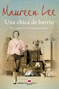 UNA CHICA DE BARRIO.