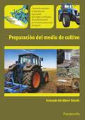 PREPARACIÓN DEL MEDIO DE CULTIVO.