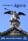 ANTOLOGÍA DE ÁGORA