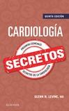 CARDIOLOGÍA. SECRETOS (5ª ED.).