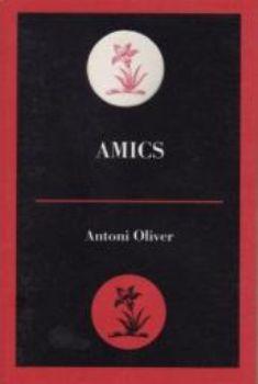 AMICS