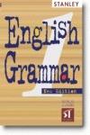 ENGLISH GRAMMAR I