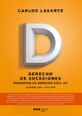 PRINCIPIOS DE DERECHO CIVIL VII. DERECHO DE SUCESIONES