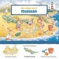 ITSASOAN