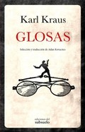 GLOSAS.