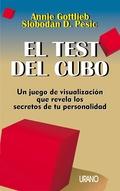TEST DEL CUBO