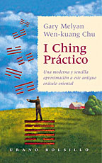 I CHING PRACTICO