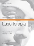 LASERTERAPIA + EXPERTCONSULT (4ª ED.)