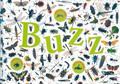 BUZZ (CAST).EL LIBRO DE LOS INSECTOS