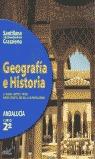 GEOGRAFÍA E HISTORIA, 2 ESO: EL MUNDO ] GENTES Y PAISES ] EUROPA DESDE